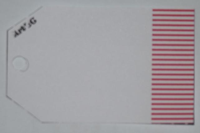 DSCF9962