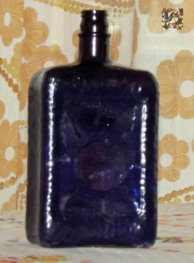 DSCF2090bis