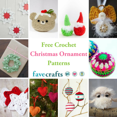free-crochet-christmas-ornament-patterns_large400_id-2893401